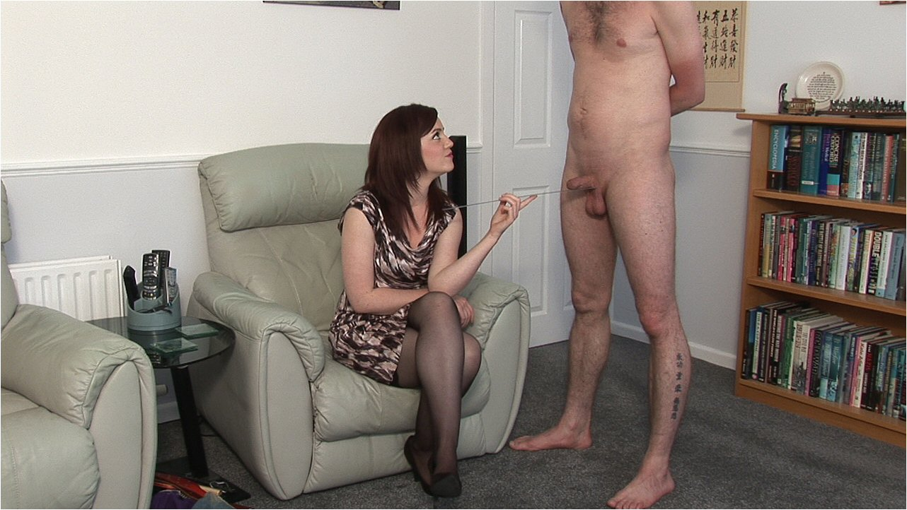 image Real beginner slut mom first time