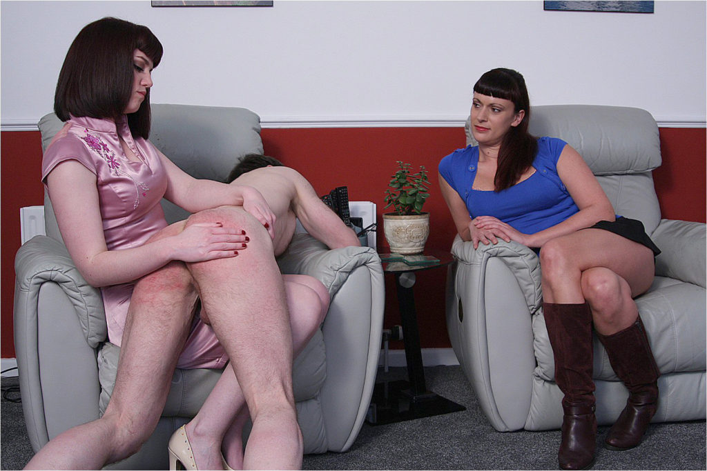 Deep throat blowjobs bbw free movies