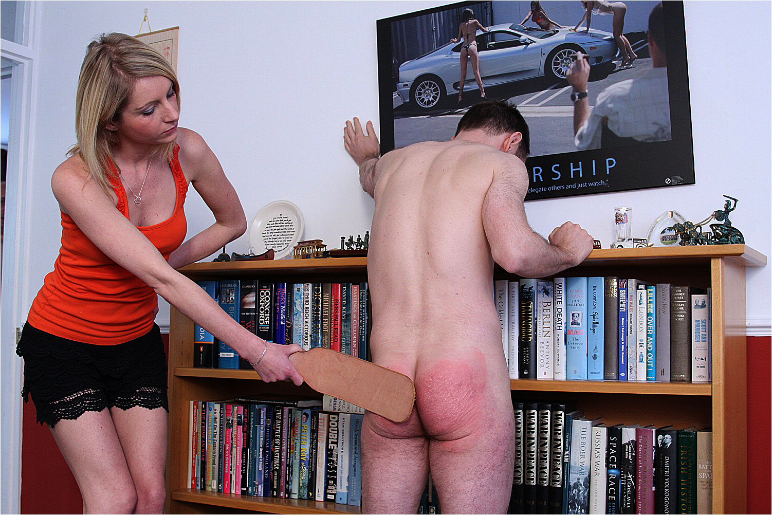 stuffing-his-face-115