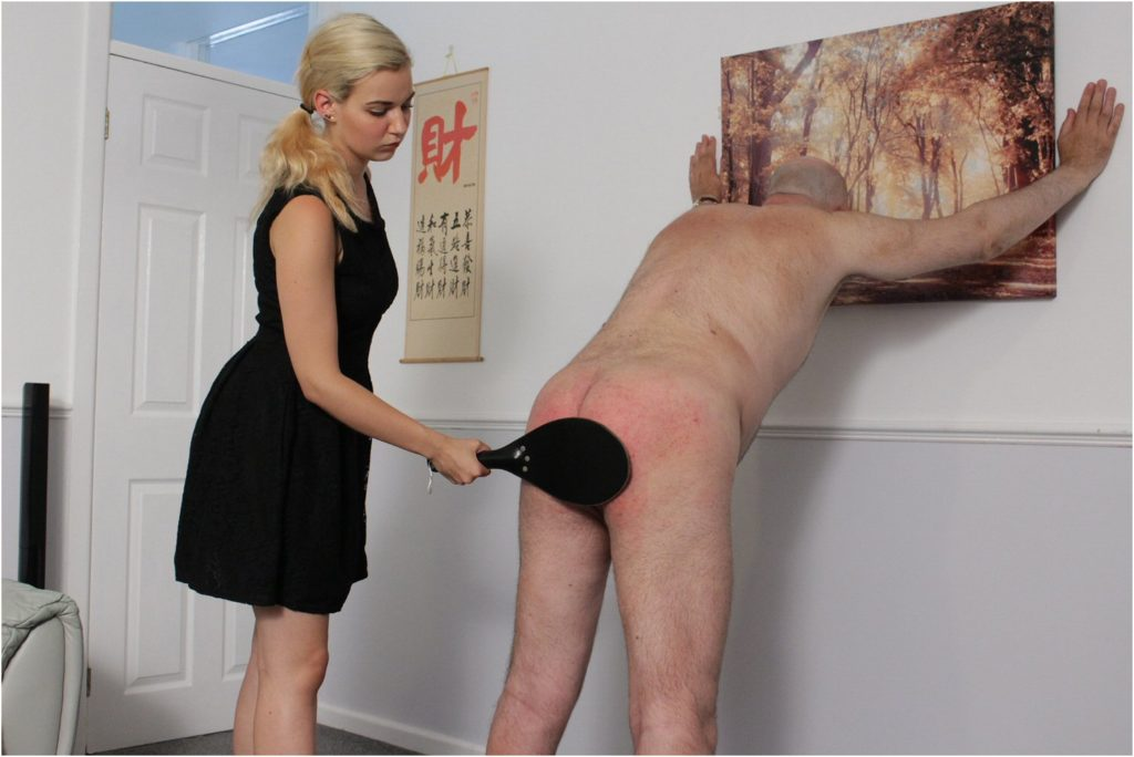 Blow job gallery guy