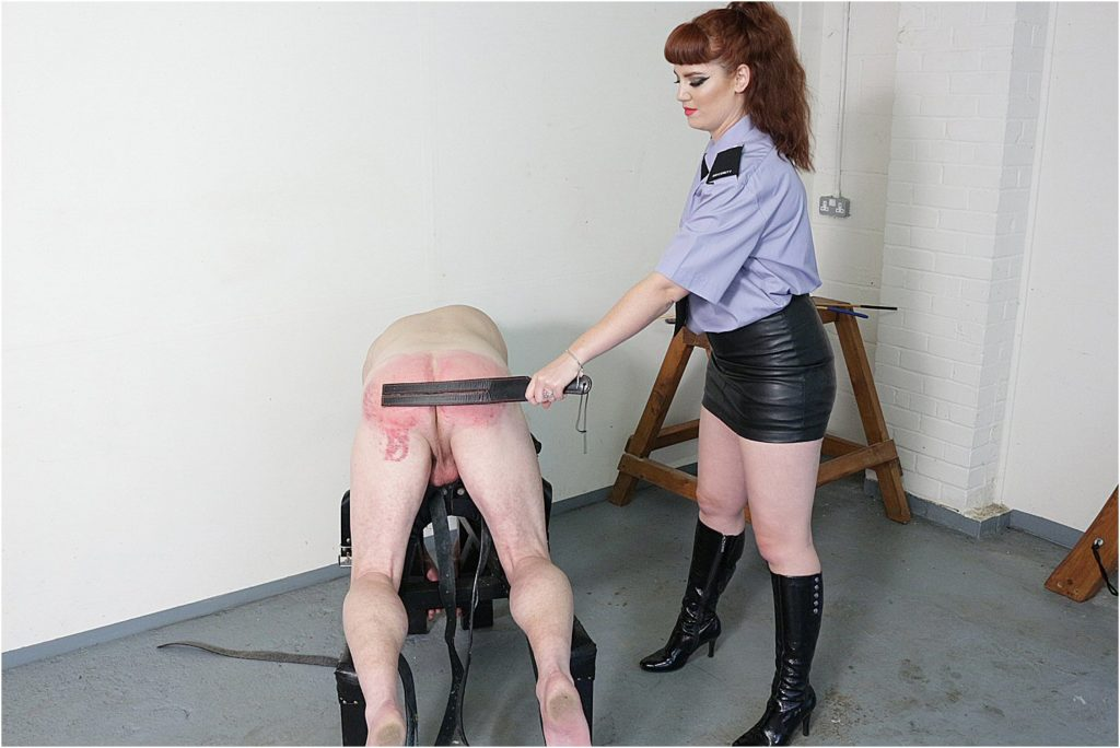 Thick ass girls thread forum
