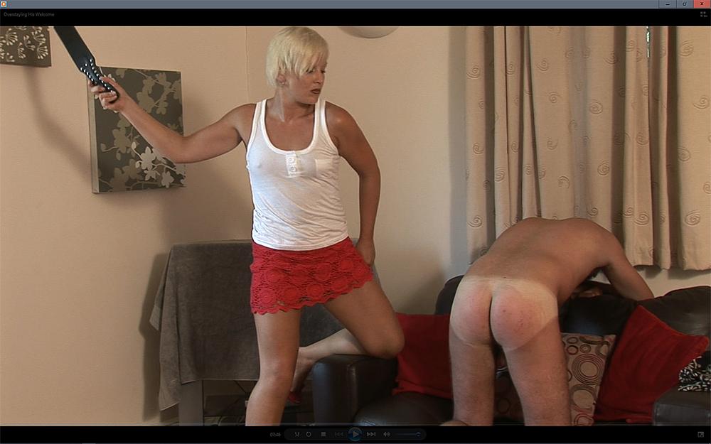 www.vixenladies.com women spanking men
