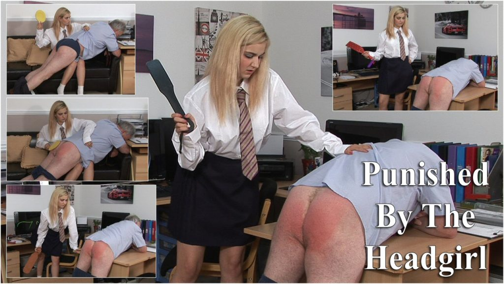 women spanking men www.vixenladies.com